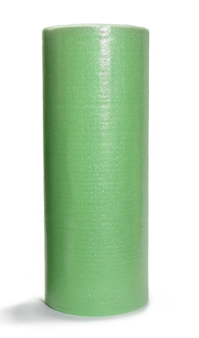 Bubble Wrap 102 Recovery 1500mm x 115m