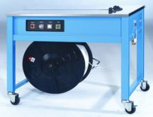 TP-202 Semi Auto Strapping Machine