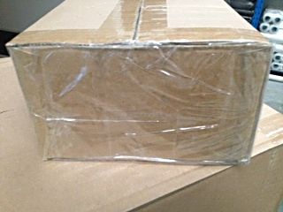 Plain/ No Print  Invoice Enclosed Envelopes 115mm x 150mm  (1000)