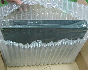 PAKMAN WIne Bottlle Protective Packaging