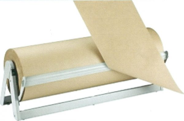 Paper Dispenser 610mm
