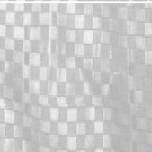 Polywoven 1.83m x 100m White 80gsm