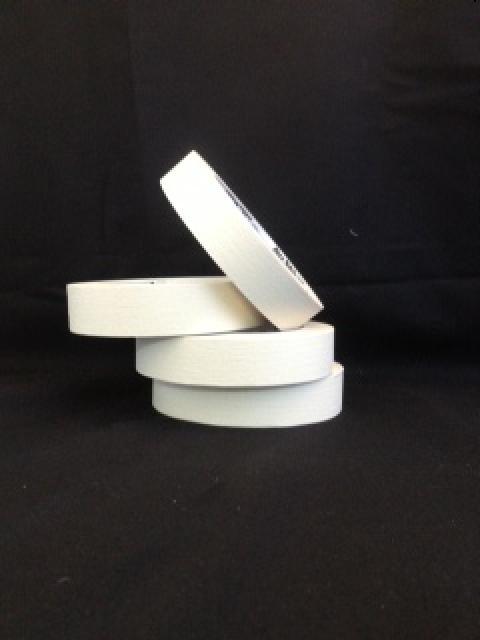 Masking Tape 24mm x 50m  (36 per ctn)