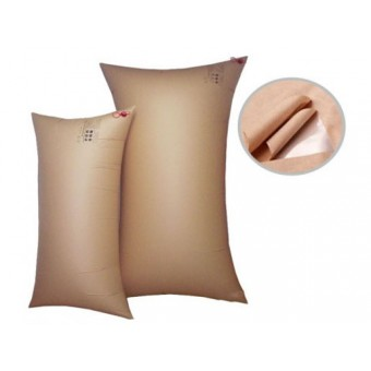 Dunnage Bag Standard  Valve Paper 900mm x 1800mm