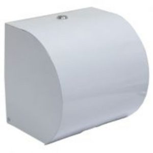 Standard Hand roll towel dispenser