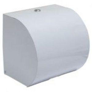 Standard Hand roll towel dispenser