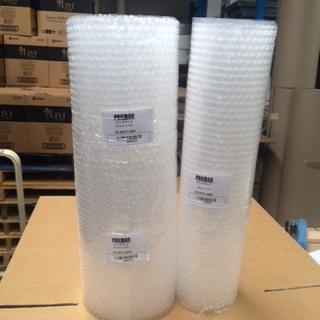 Bubble Wrap Retail 500mm x 10 metres