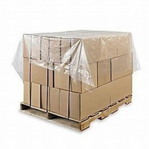 Wholesale Wrapping Paper Melbourne