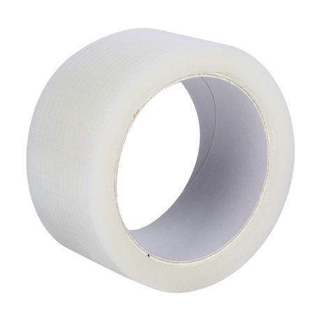 All Weather Repair Tape 24mm x 25m