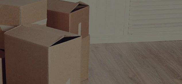 Postage Boxes Wholesale