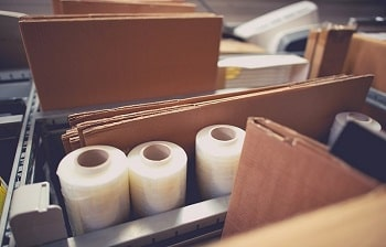 Packaging Supplies Melbourne