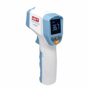 Infrared Thermometer UT305R